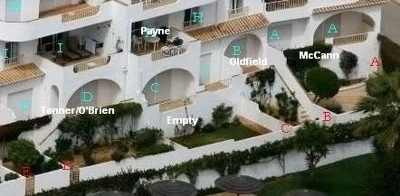 balconies3harmonytapas